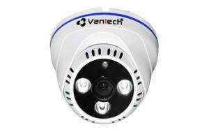 Camera AHD VANTECH VP-112AHDM