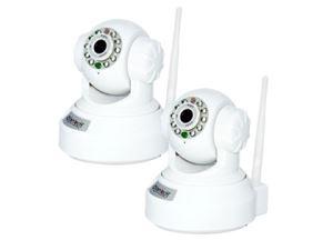Camera IP DAHUA IPC-KW12WP