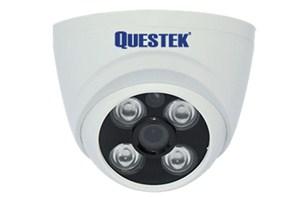 Camera QUESTEK WIN QN-4181AHD