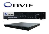 ANV- 17NVR8232