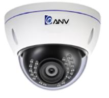 ANV-17W422SAHBB78