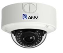 ANV-17W405GAHBB78