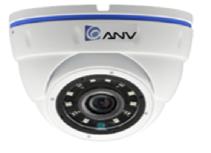 ANV-17W405AHBB85NA