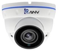 ANV-17W405AHBB95NA