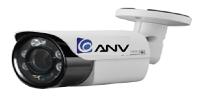 ANV-17W405GAHZ56F