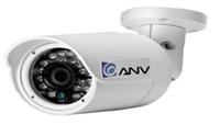 ANV-17W405AHZ37FA