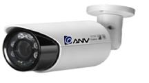 ANV-17W405AHZ40FA