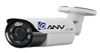 ANV-17W362AHZ56A