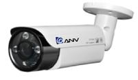 ANV-17W405GAHZ56A