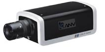 ANV-17W405AQ96