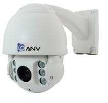 ANV-17WHD400IR-46
