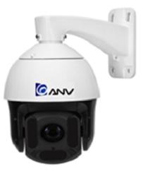 ANV-17WHD400IR-64