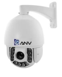 ANV-17WHD400IR-68
