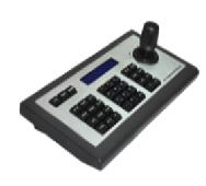 ANV- 17WKB9101