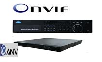 ANV-NVR9832G-H8