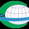 1.SCAN IP